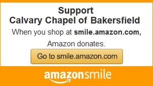 Support Calvary Bakersfield through Amazon-SMILE